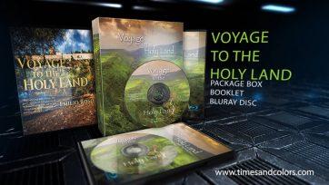 Voyage_1400x700