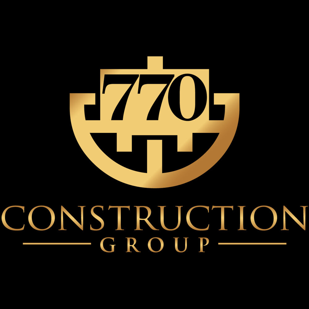 770 Construction Group